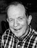 "Temple, John William ""Bill"" Sr."
